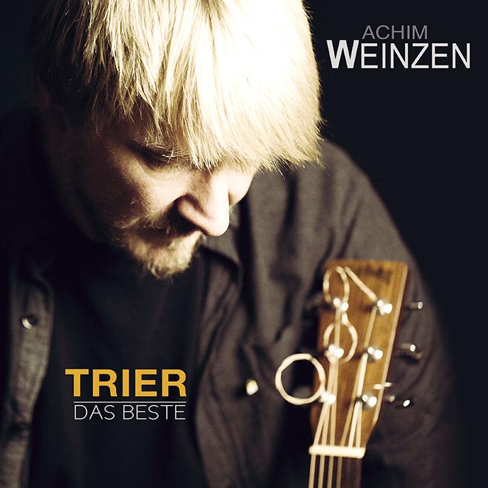 Achim Weinzen | Trier