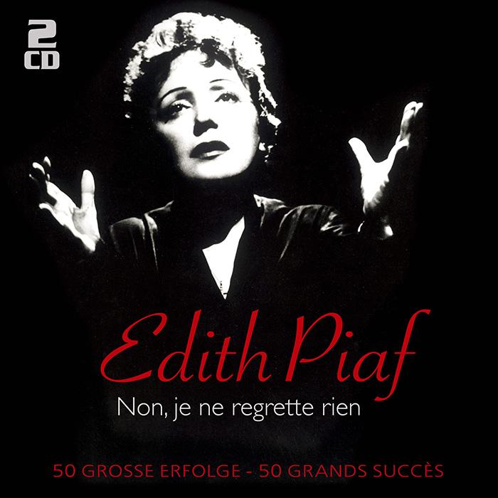 Französische Musik