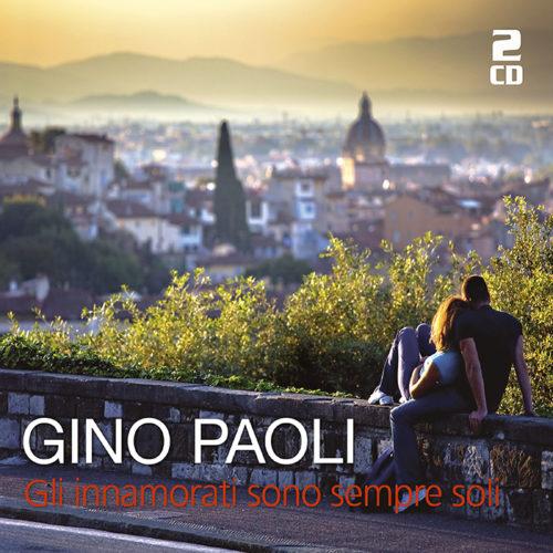 Gino Paoli | Gli innamorati sono sempre soli