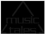 musictales cd online shop Logo