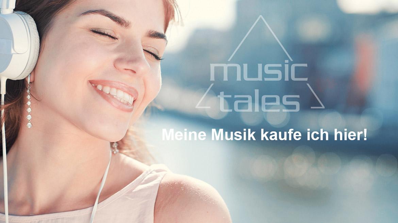 musictales | meine musik kaufe ich hier